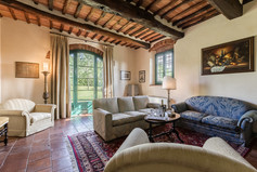 Tuscan Villa23.jpg