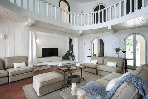 Villa Giardini Naxos (12).jpg