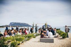 Exclusive Beach Club Sardinia