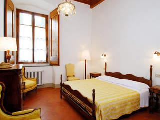 Greve In Chianti Castle (27).jpg