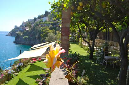 Luxury Villa (13).JPG