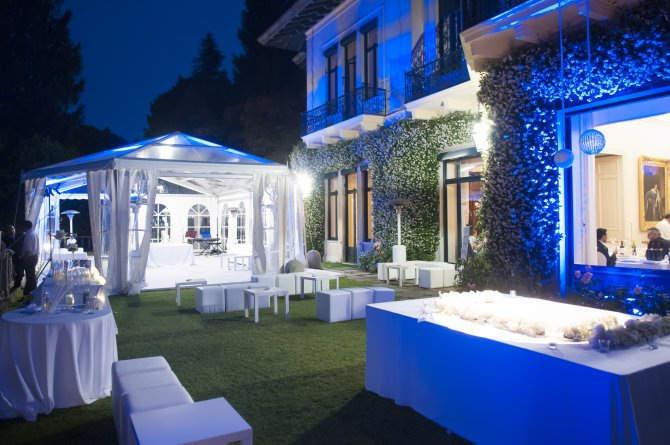 Villa Claudia 4445r (16).jpg