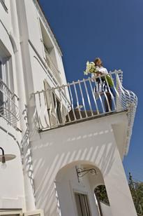 luxury villa positano (10).jpg