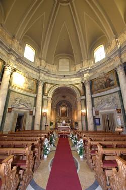 Wedding in Rome (1)