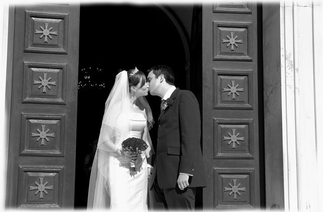 Wedding Cathedral Positano