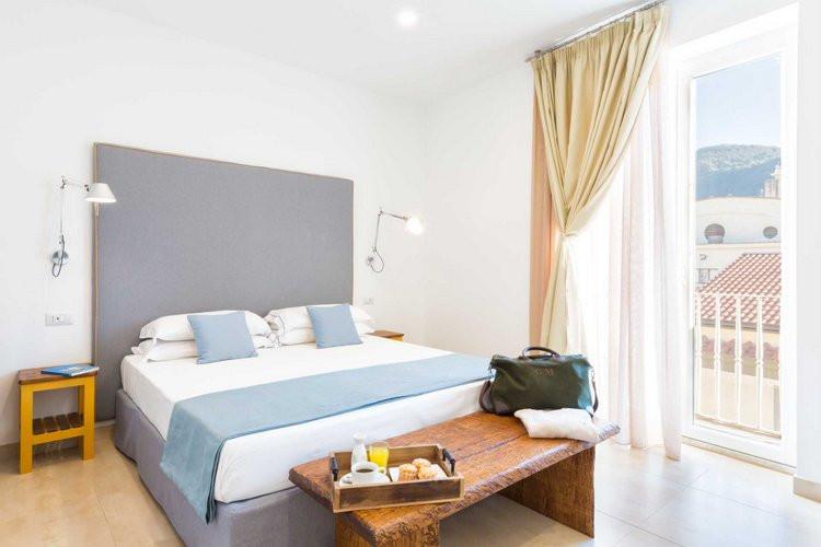 Apartment Sorrento (10).jpg