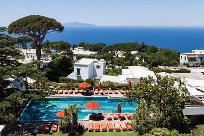 Capri Wedding (1).jpg