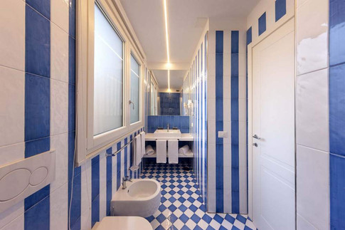 4 bedroom apartment sorrento (10).jpg