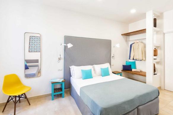 Apartment Sorrento (6).jpg