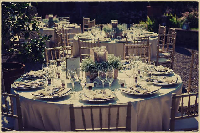 Tuscan Wedding (11).jpg