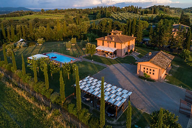 Luxury Villa Pisa Area.jpg