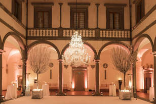 Luxury Villa Wedding (2).jpg