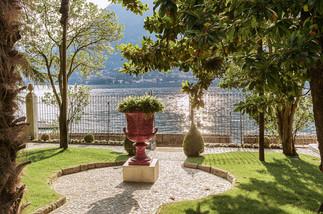 Villa Lake Como (22).jpg