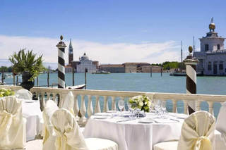 Luxury Venice Wedding (5).jpg