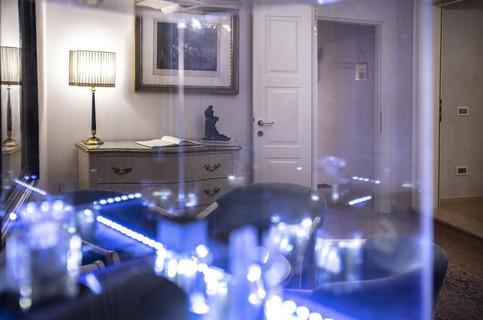 boutique hotel Verona (2).jpg