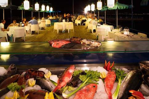Marameo Resort (11).jpg