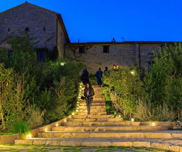 Retreat Assisi (7).jpg