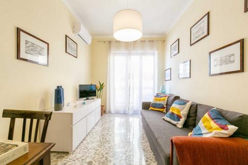 A Casa Con Margherita (10).jpg