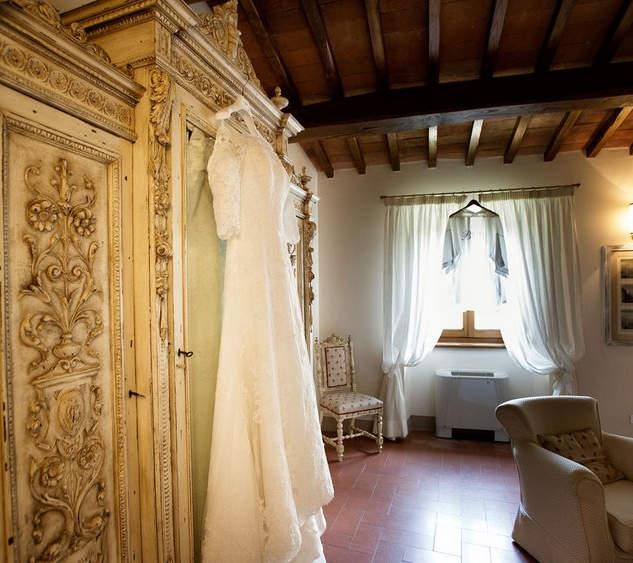 Greve In Chianti Castle (25).jpg