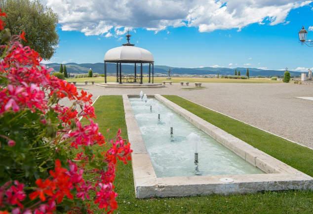 Tuscan Venue (16).jpg