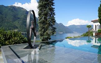 Villa Lake Como (19).jpg