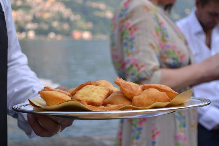 Wedding Lake Como (17).jpg