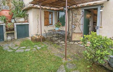Tuscany Property (16).jpg