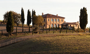 Siena Luxury Villa.jpg
