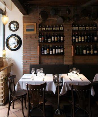 Restaurant Venice (18).jpg