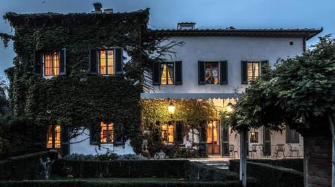 Greve In Chianti Villa (10).jpg