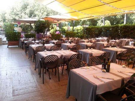 Eating In Parioli (7).jpg
