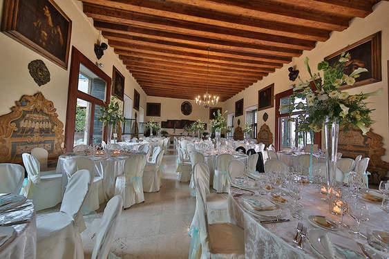 Venetian Villa (3).jpg