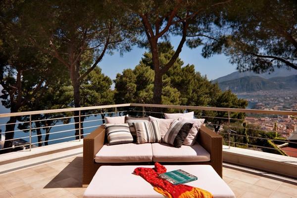 Luxury Villa Sorrento (30).jpg