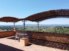 Villa Certaldo (7).jpg