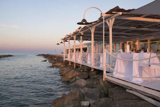 Apulian Dream (14).jpg