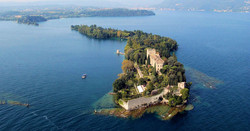 Your Private Island