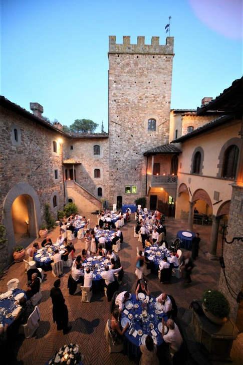 Castle Italian Weddings (4).jpg