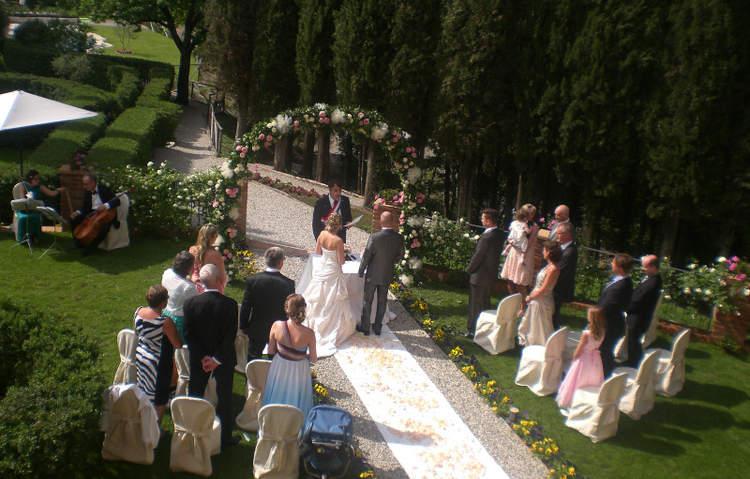 Tuscan Villa (14).JPG