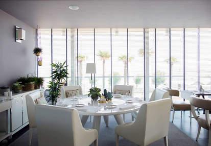 Pesaro Hotel (2).jpg