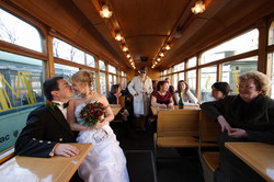 Wedding in Rome (12)