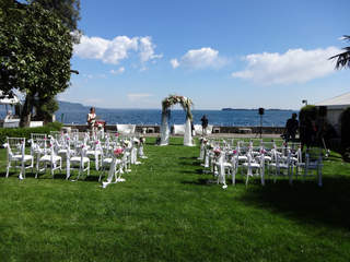 Lake Gada Wedding 4449b (12).jpg