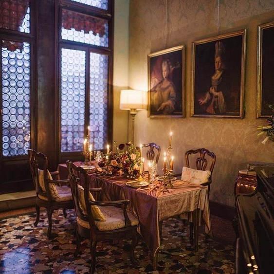 A palazzo in venice (12).jpg
