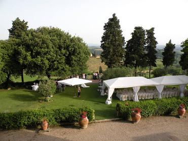 Villa Certaldo (12).jpg