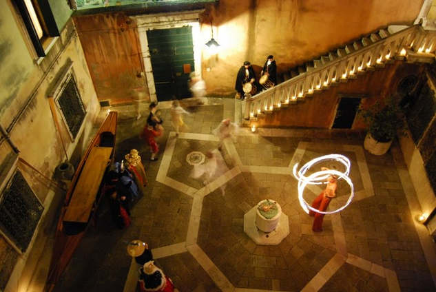 Palazzo Venice (21).jpg