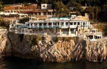 Capri wedding (10).jpg