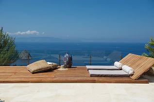 Tuscany Coast.jpg