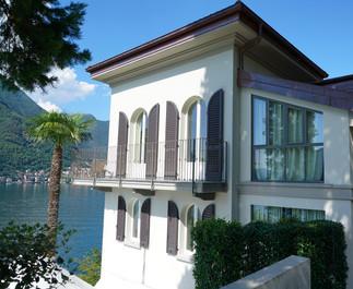 Villa Lake Como (2).jpg