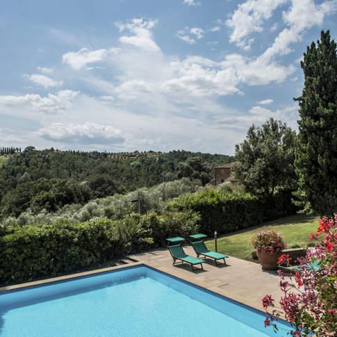 Villa In Montaione (30).JPG