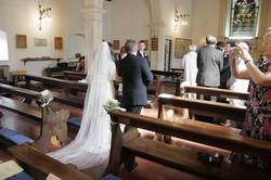 Church Taormina