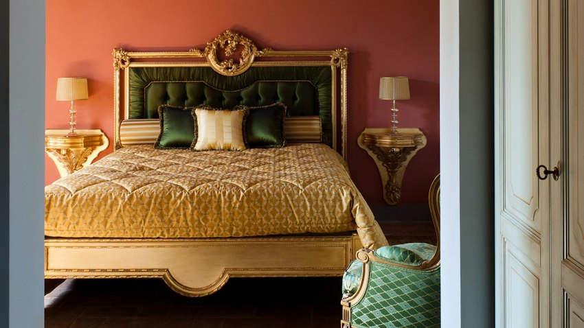 Tuscan Hotel Villa (7).jpg